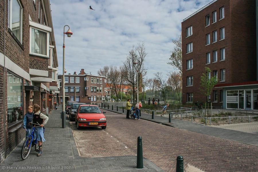 Tholensestraat - 2