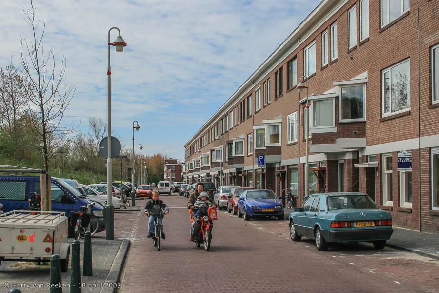Tholensestraat - 3