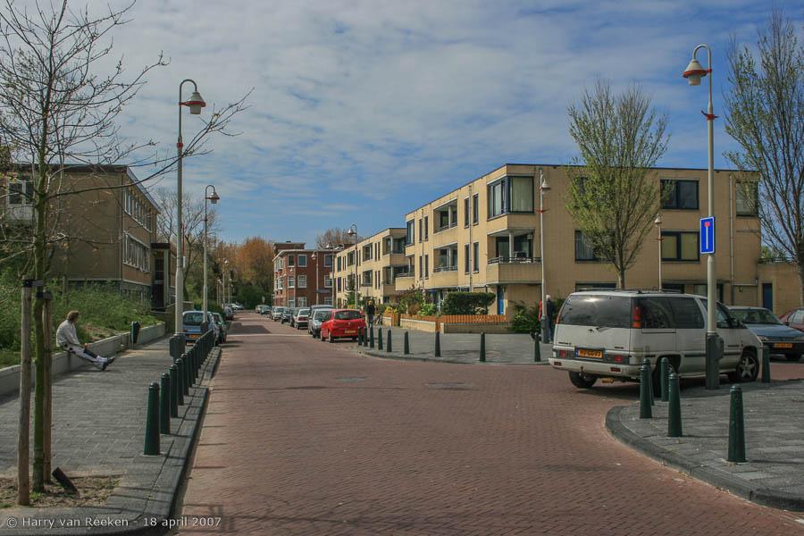Tholensestraat - 4