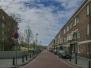 Tholensestraat - 08