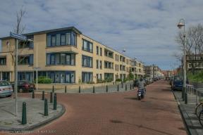Tholensestraat - 5