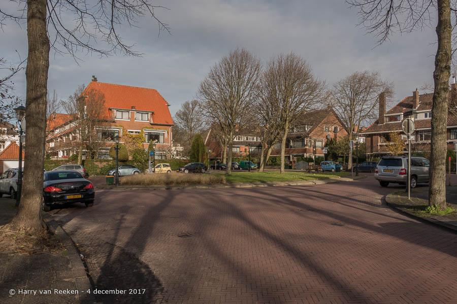Thomas van Stolkplein (1 van 7)