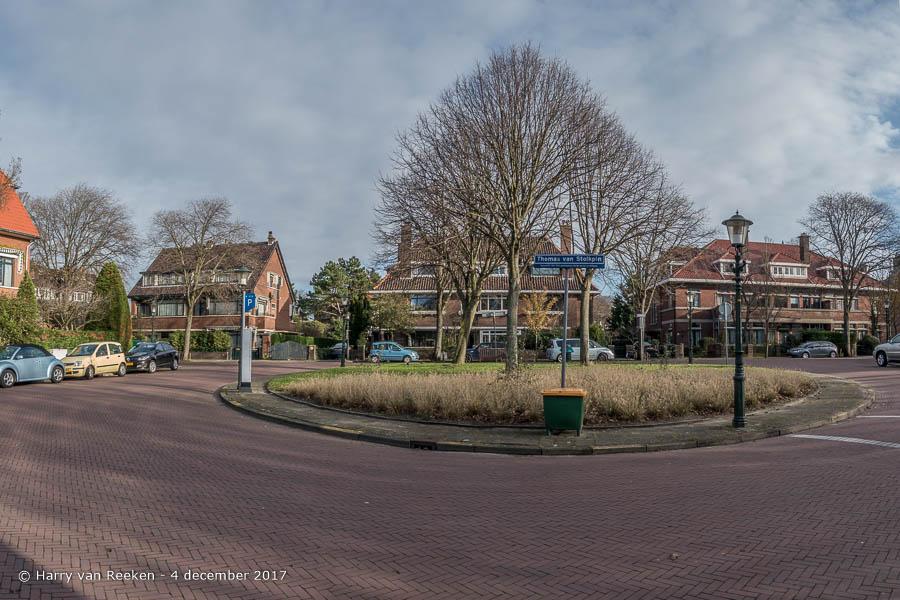 Thomas van Stolkplein (6 van 7)-Pano