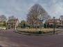 Van Stolkpark/Schev.Bosjes - wijk 06 - Straten T