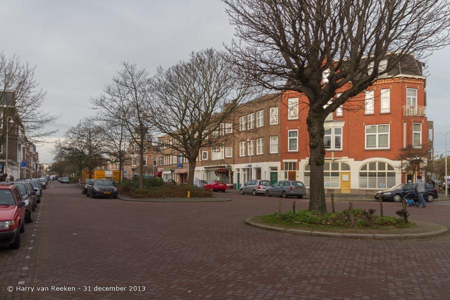Thomsonlaan-wk12-01
