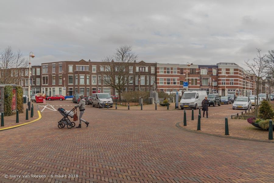 Thomsonplein-wk12-01