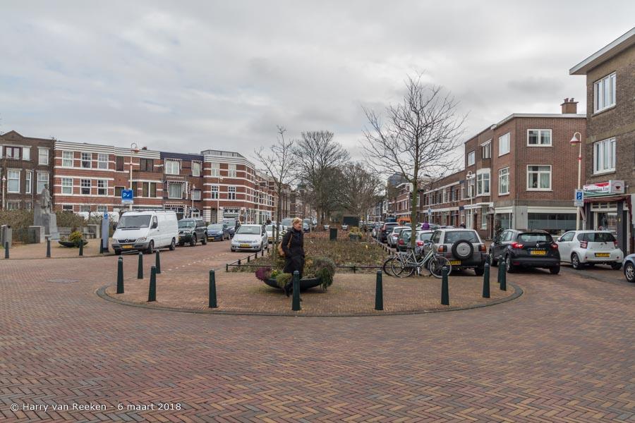 Thomsonplein-wk12-02