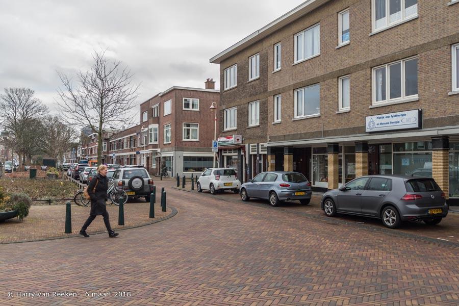 Thomsonplein-wk12-03