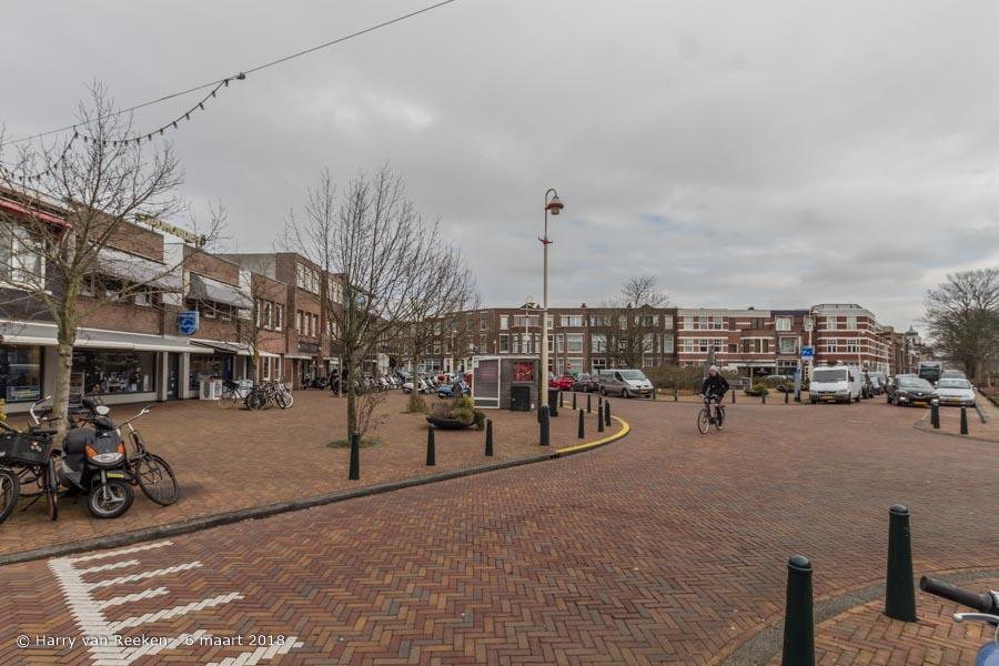 Thomsonplein-wk12-05
