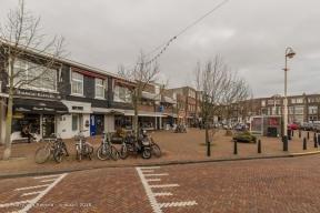 Thomsonplein-wk12-04