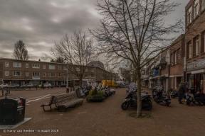 Thomsonplein-wk12-06