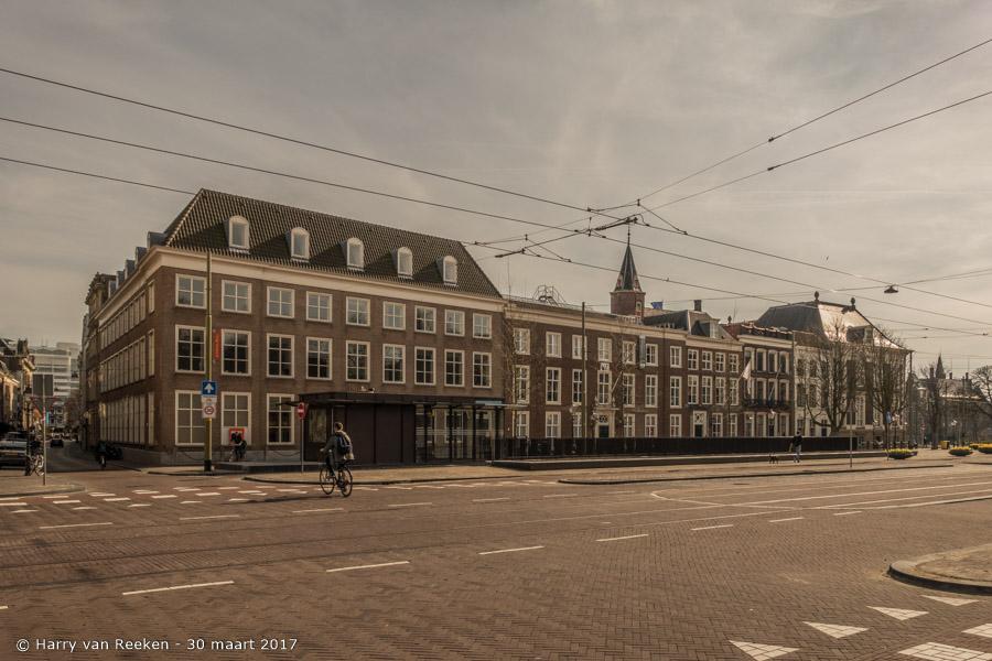 Tournooiveld-01