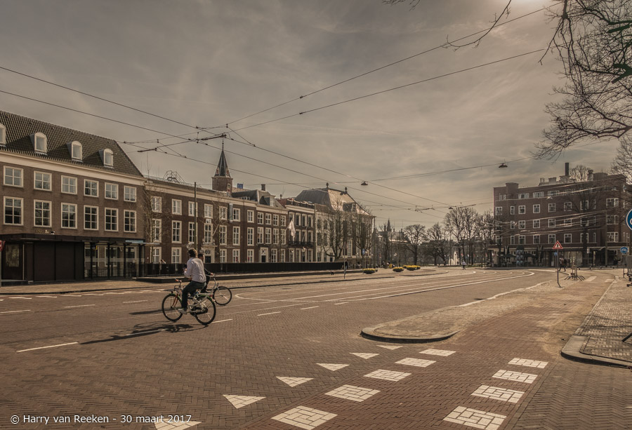 Tournooiveld-02