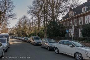 Tolweg-wk10-1