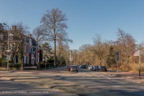 Tolweg-wk10-3