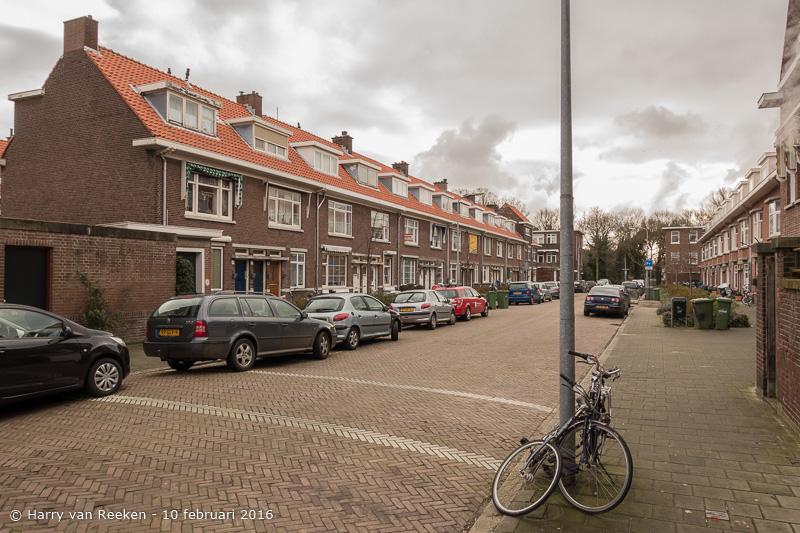 Tonystraat-004-38