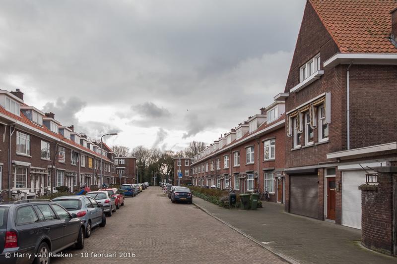 Tonystraat-005-38