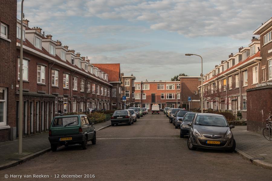 Tonystraat-2