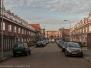 Tonystraat