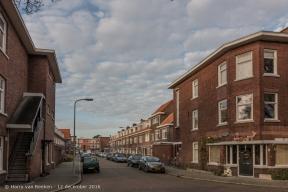 Tonystraat-1
