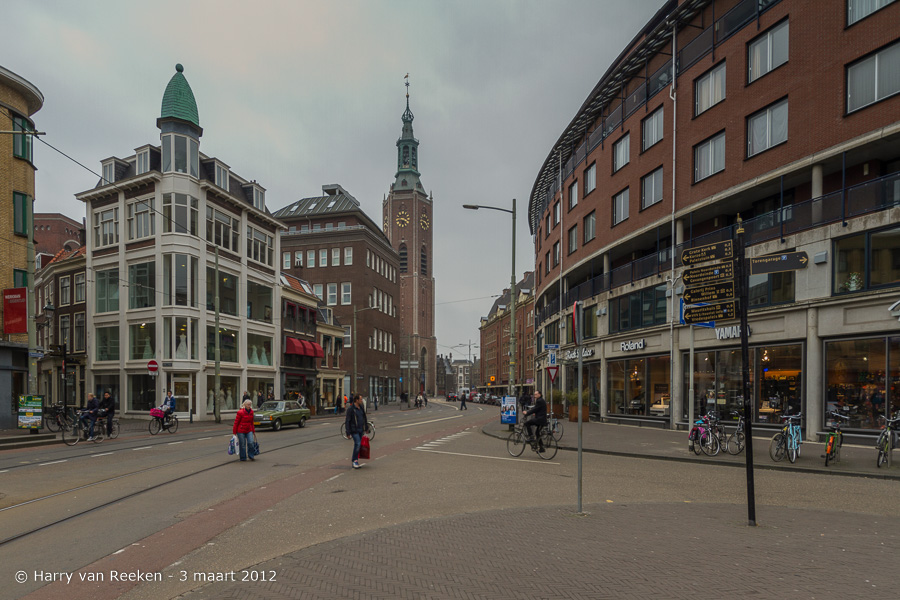 Torenstraat-1-6-Edit