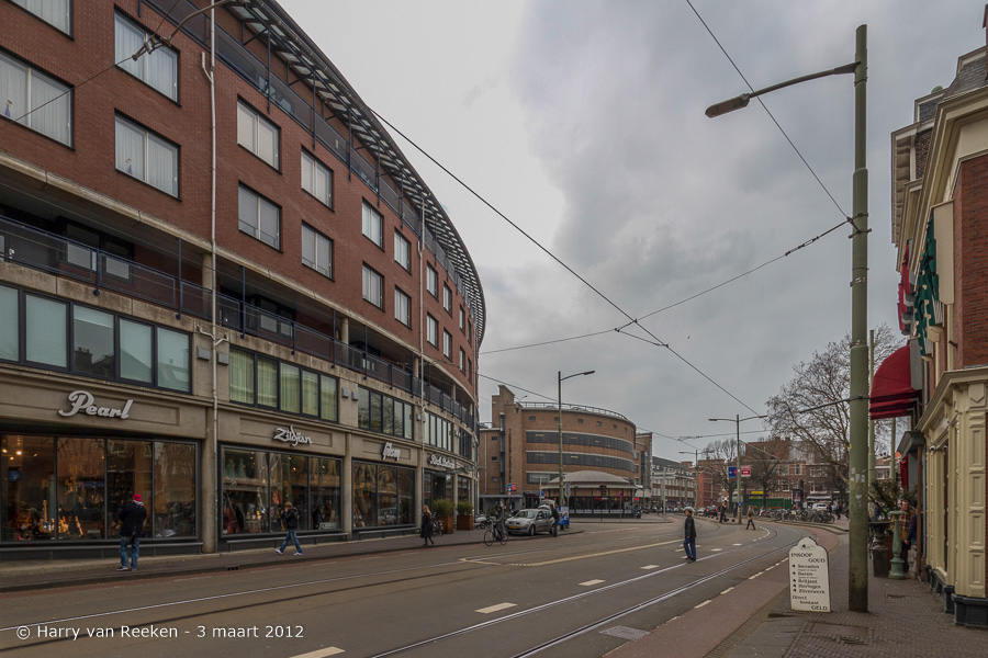 Torenstraat-2-1-Edit