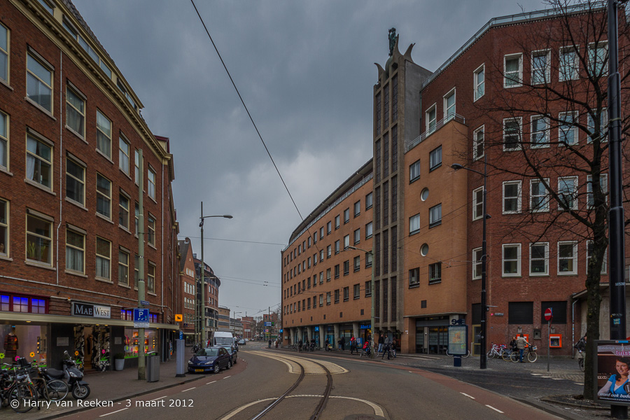 Torenstraat-3-2-Edit