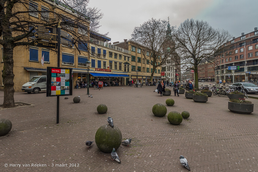 Torenstraat-6-Edit