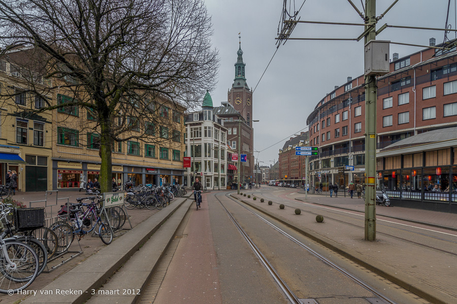 Torenstraat-9-Edit