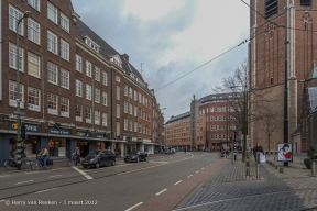 Torenstraat-1-2-Edit