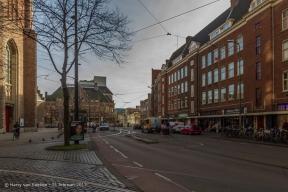Torenstraat-1-2