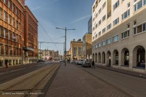 Torenstraat-1-3