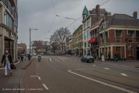 Torenstraat-1-5