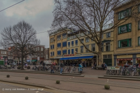 Torenstraat-1-7-Edit