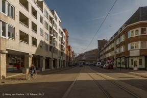 Torenstraat-2-2