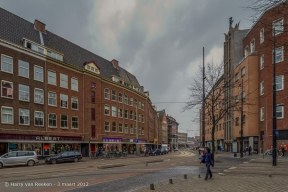 Torenstraat-2-3-Edit