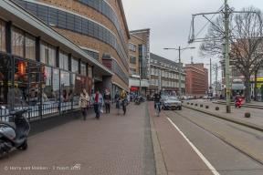 Torenstraat-2-4