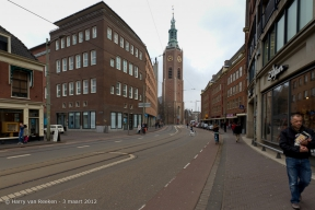 Torenstraat-2-Edit-Edit