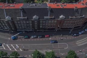 torenstraat_04