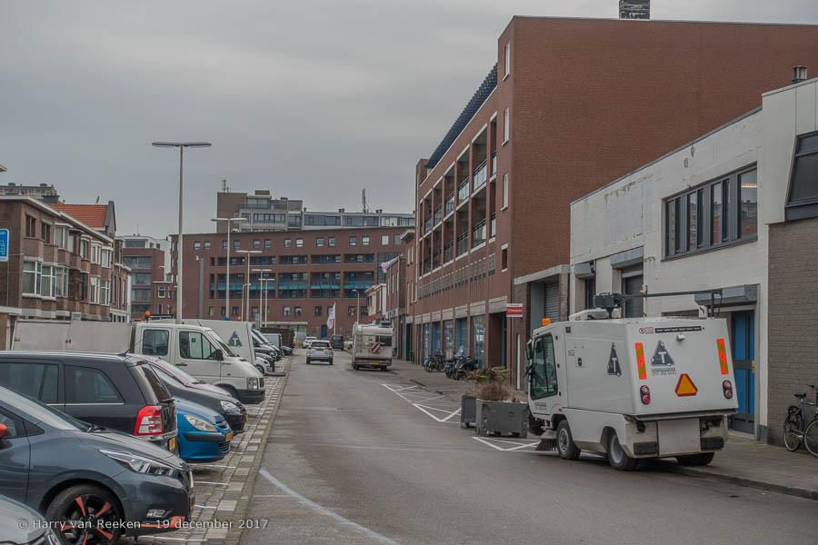 Treilerweg - 5