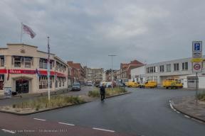 Treilerweg - 2