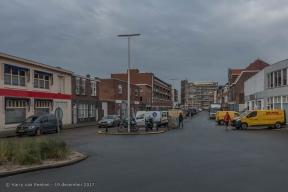 Treilerweg - 4