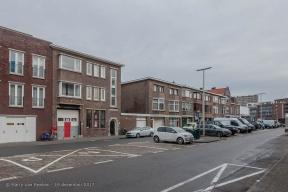 Treilerweg - 6