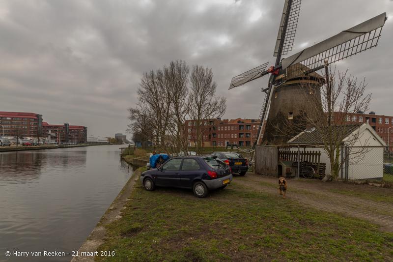 Trekweg-molen-1