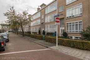 Trigtstraat, van - Benoordenhout-5