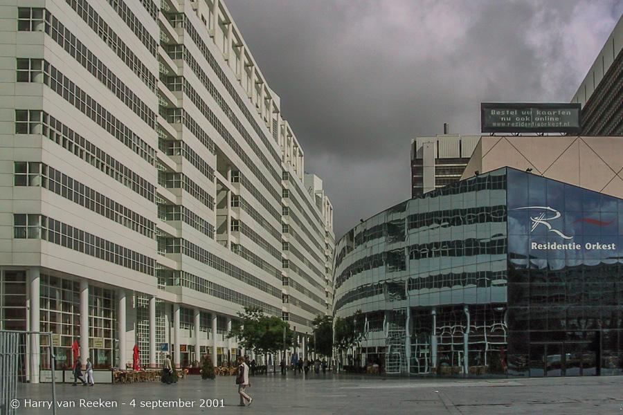 20010904-Turfmarkt-1