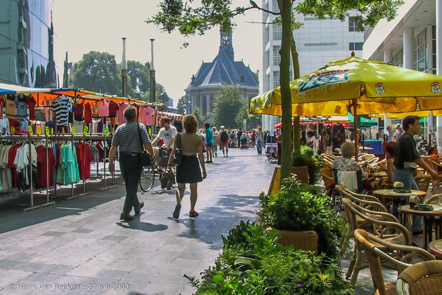 20020727-Turfmarkt-1