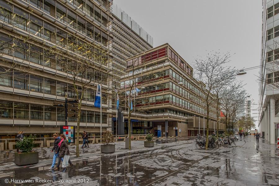20120426-Turfmarkt-15