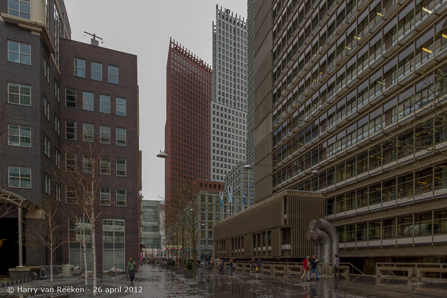 20120426-Turfmarkt-37