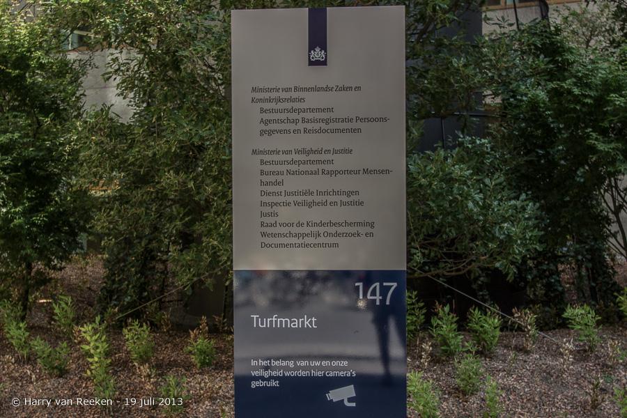 2013-Turfmarkt - Min Binnenlandsezaken en Veiligheid en Justitie-01